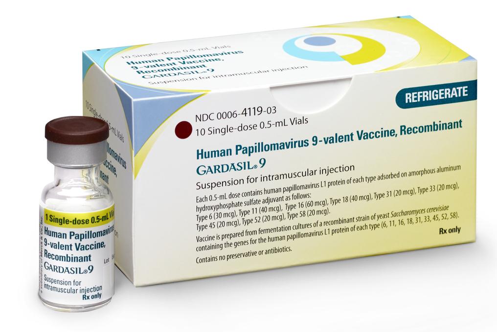 DTaP-IPV/Hib (Pentacel) - Vaccine Ingredients